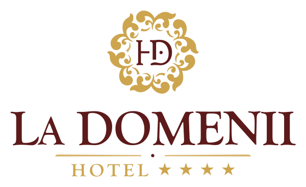 Hotel La Domenii